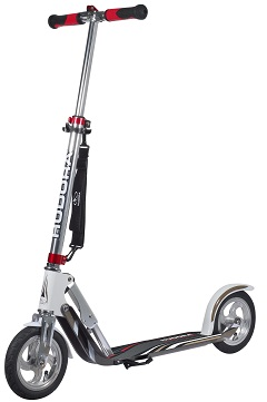 HUDORA Big Wheel AIR 205