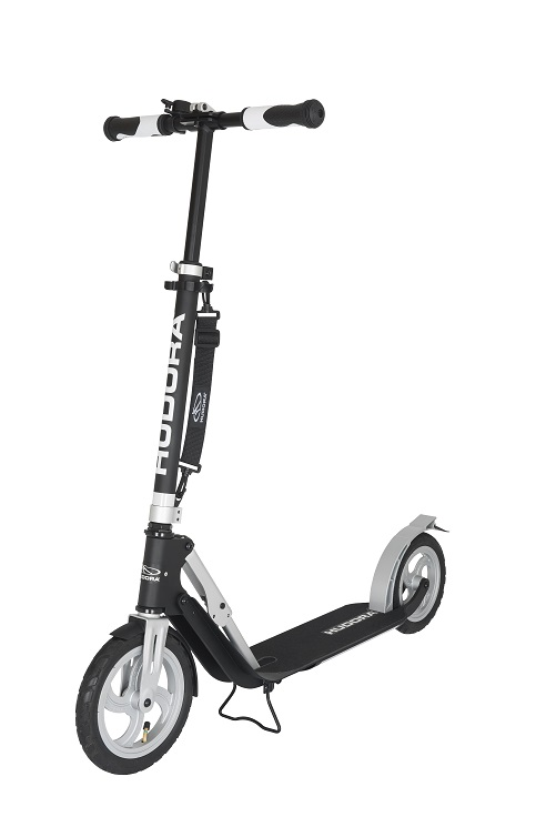 Hudora Big Wheel Air 230 (14031)