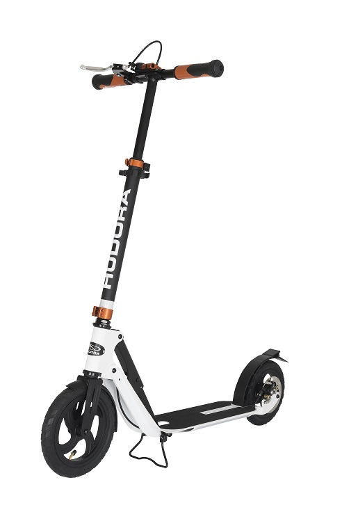 Hudora Big Wheel Air 230 Dual Brake (14035)