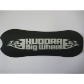 1 Griptape für Big Wheel Scooter
